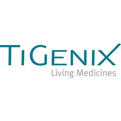 tigenix.jpg