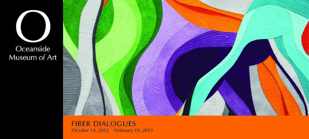 Fiber+Dialogues+front.jpg