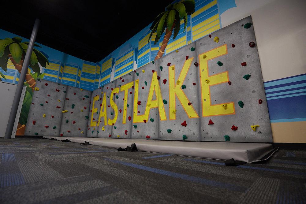Eastlake[jpeg]_96.jpg