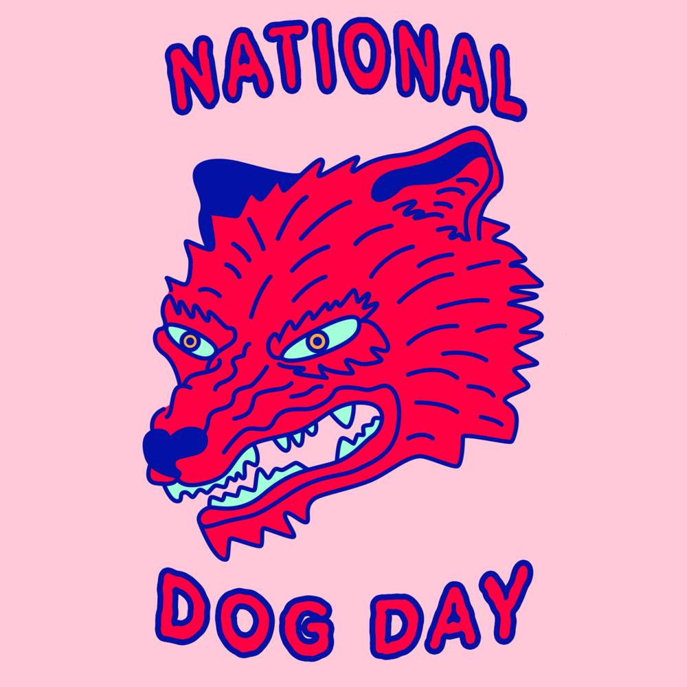 BadBoiWolf_nationaldogday.png
