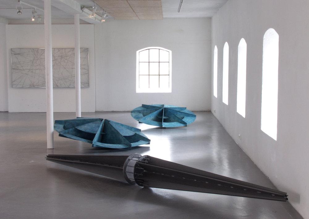 jpg av Hå utstilling 002.jpg