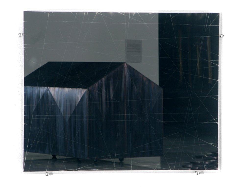 Tilstander,del II, RKM 039.jpg