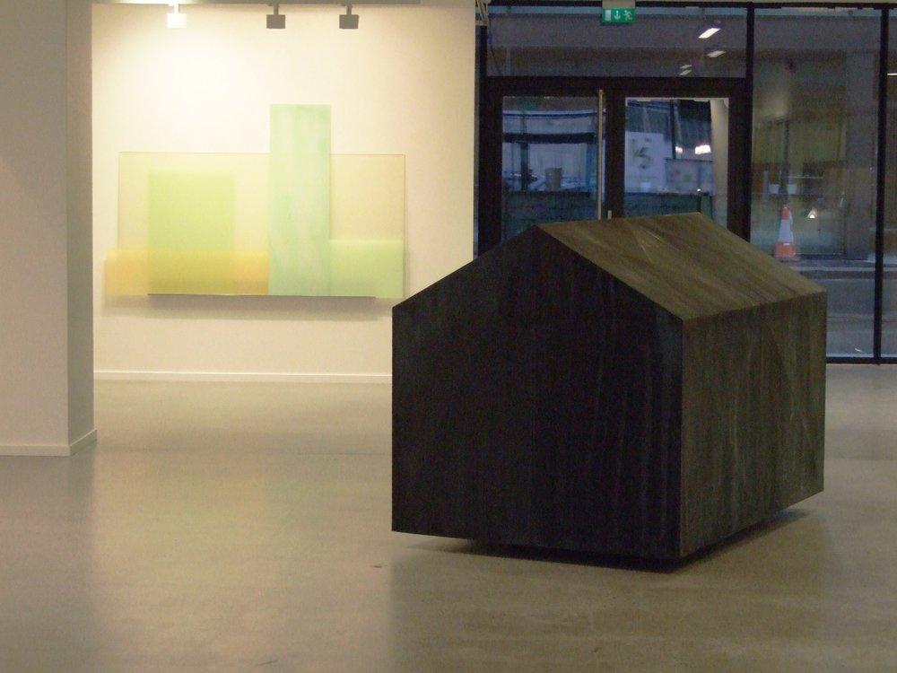 Utstilling, Buskerud, 2008 015 (4).jpg