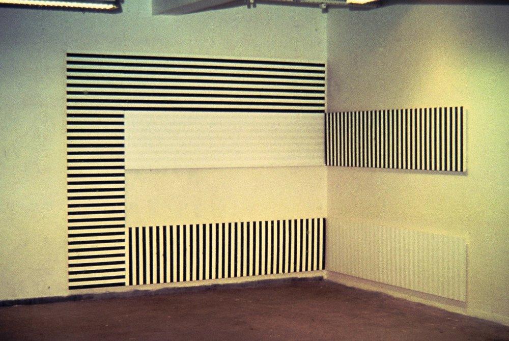 Zebrahjørne 1990.JPG