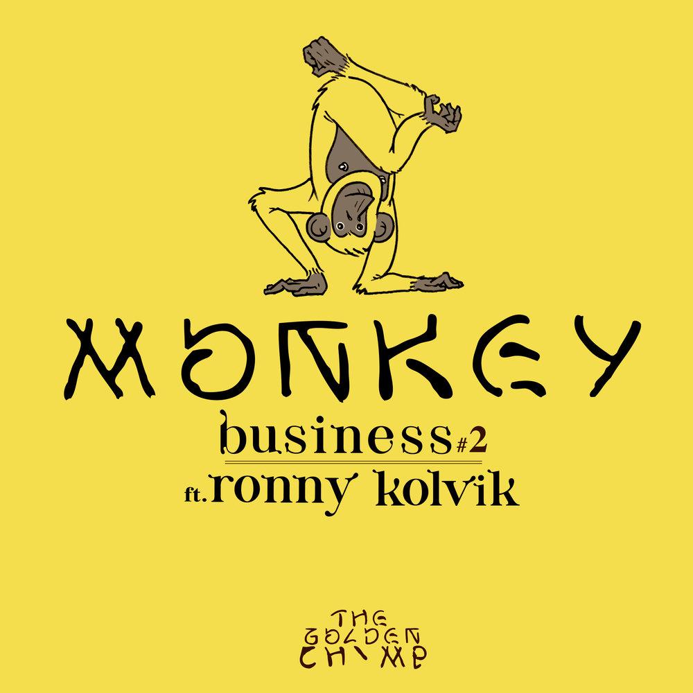 monkey_business_2_kvadratisk.indd