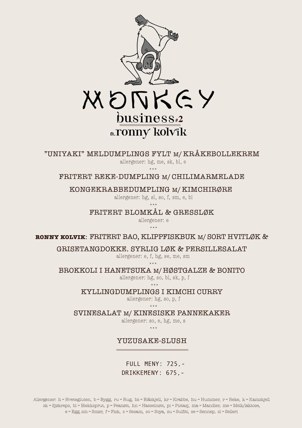 golden_chimp_monkey business_2_meny.indd
