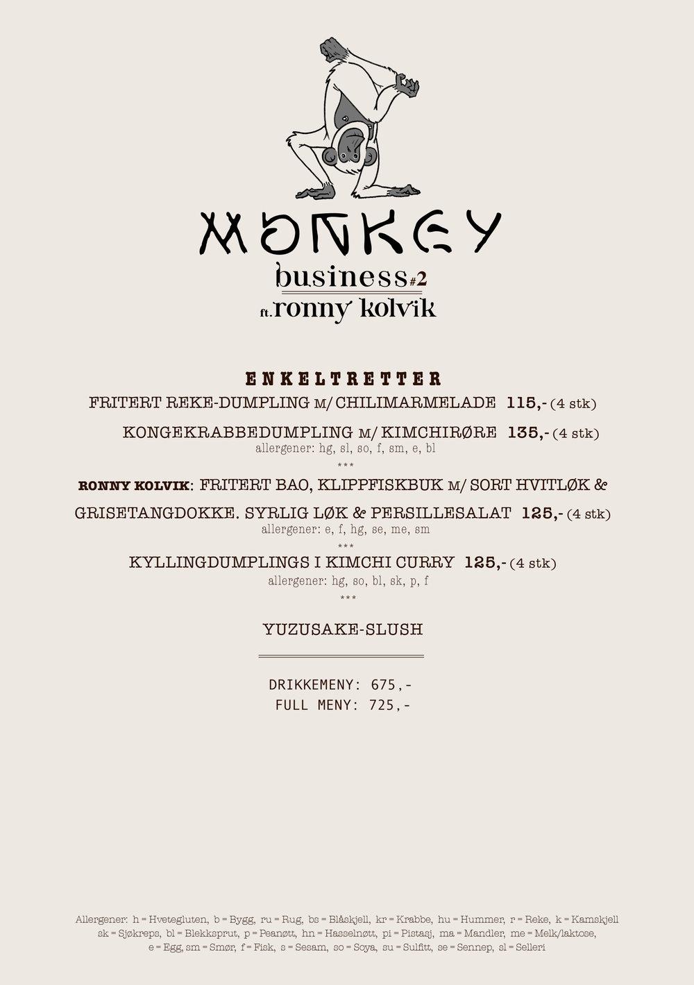 golden_chimp_monkey business_2_enkeltretter.indd
