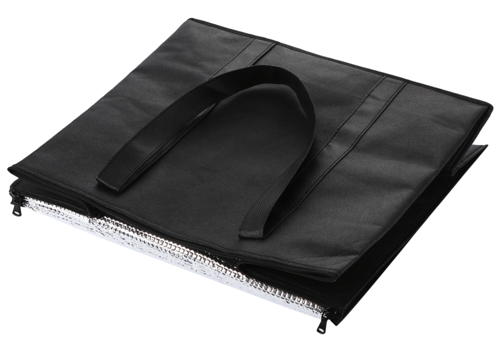 insulated bag foldable.png
