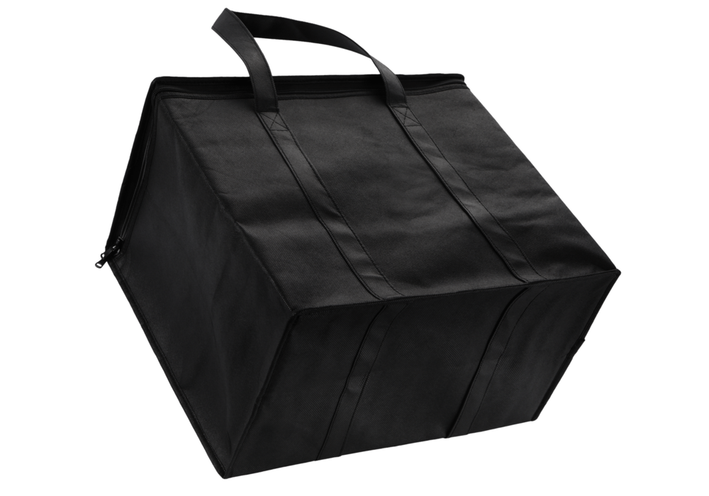 Insulated grocery bag large.png