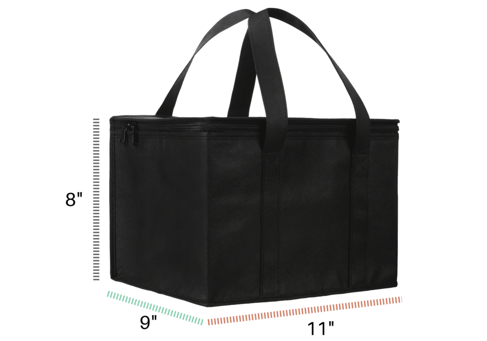 insulated bag dimenstions.png