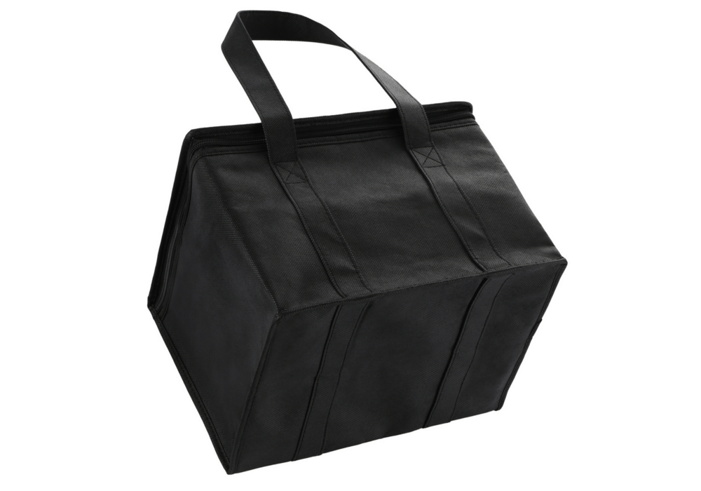 insulated lunch bag bottom.png