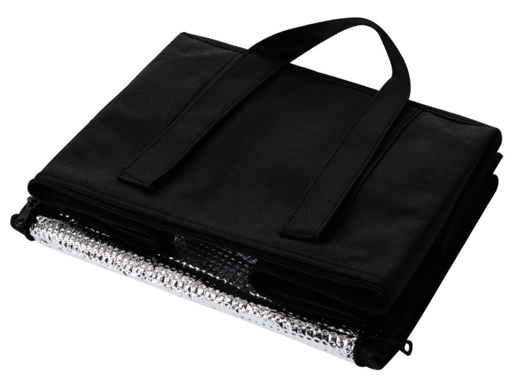 insulated lunch bag foldable.png