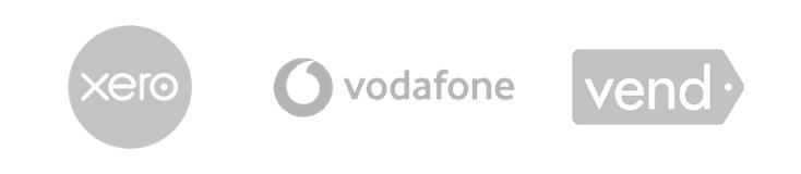 Client logos_horizontal.png