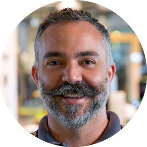 vaughan-rowsell-2.png