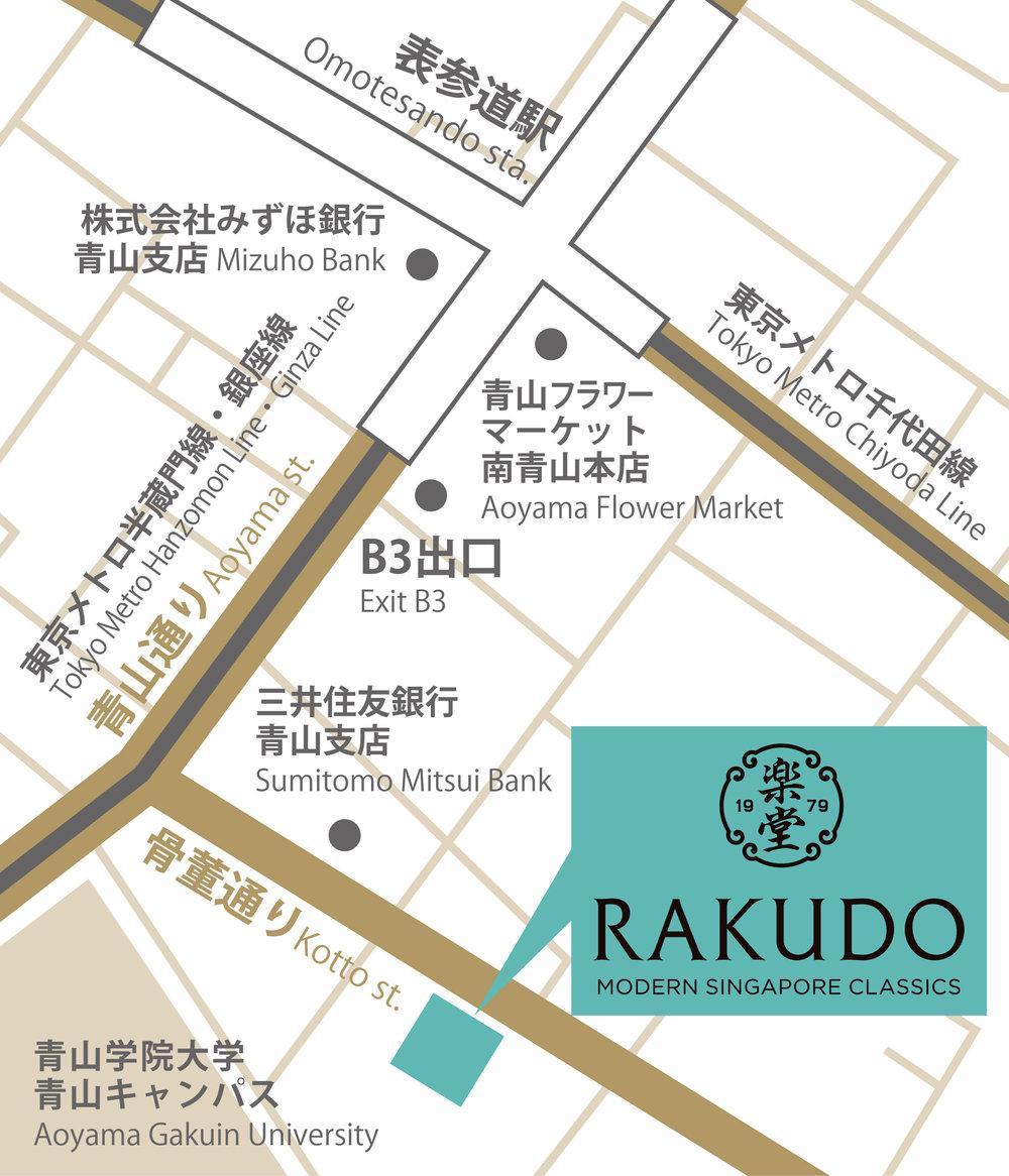 rakudo_map.jpg