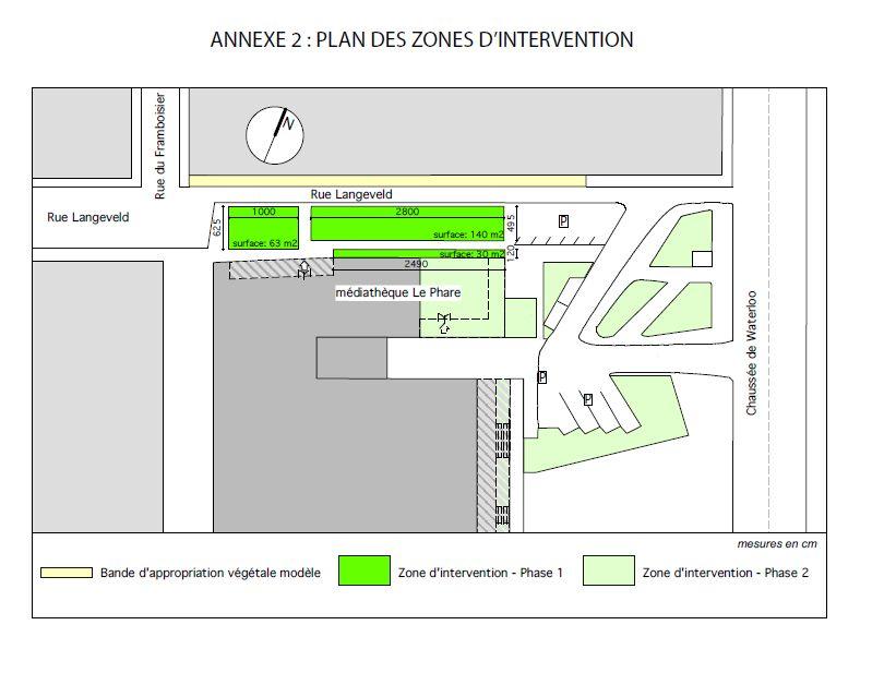plan-21.jpg