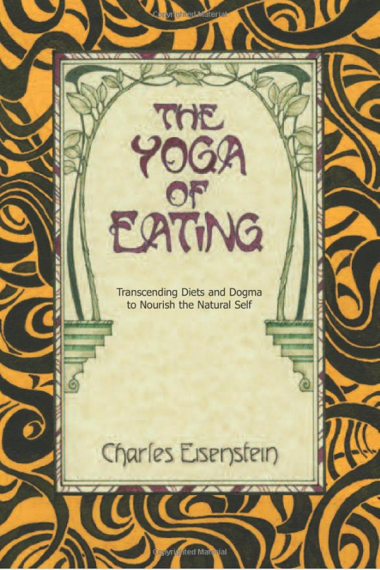 yoga-of-eating1.png