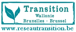 Logo-Transition-WB.jpg