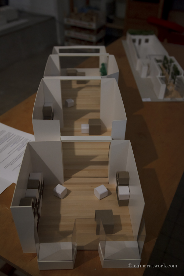 urban ecology center - models architecture-4134