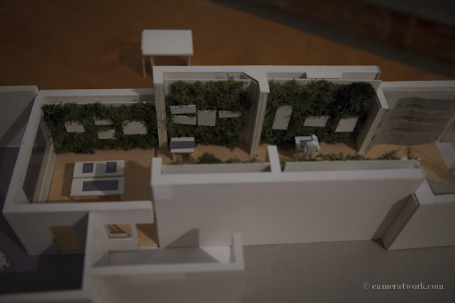 urban ecology center - models architecture-4145