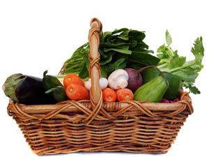 panier-fruit-legume-bio-1-