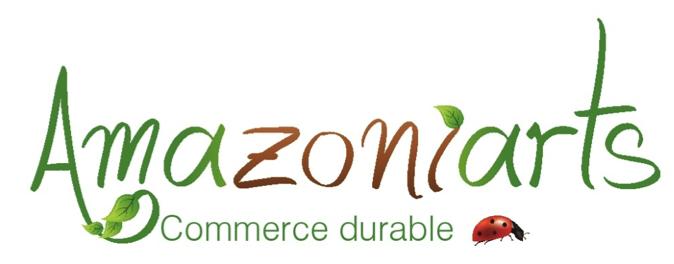 Amazoniarts
