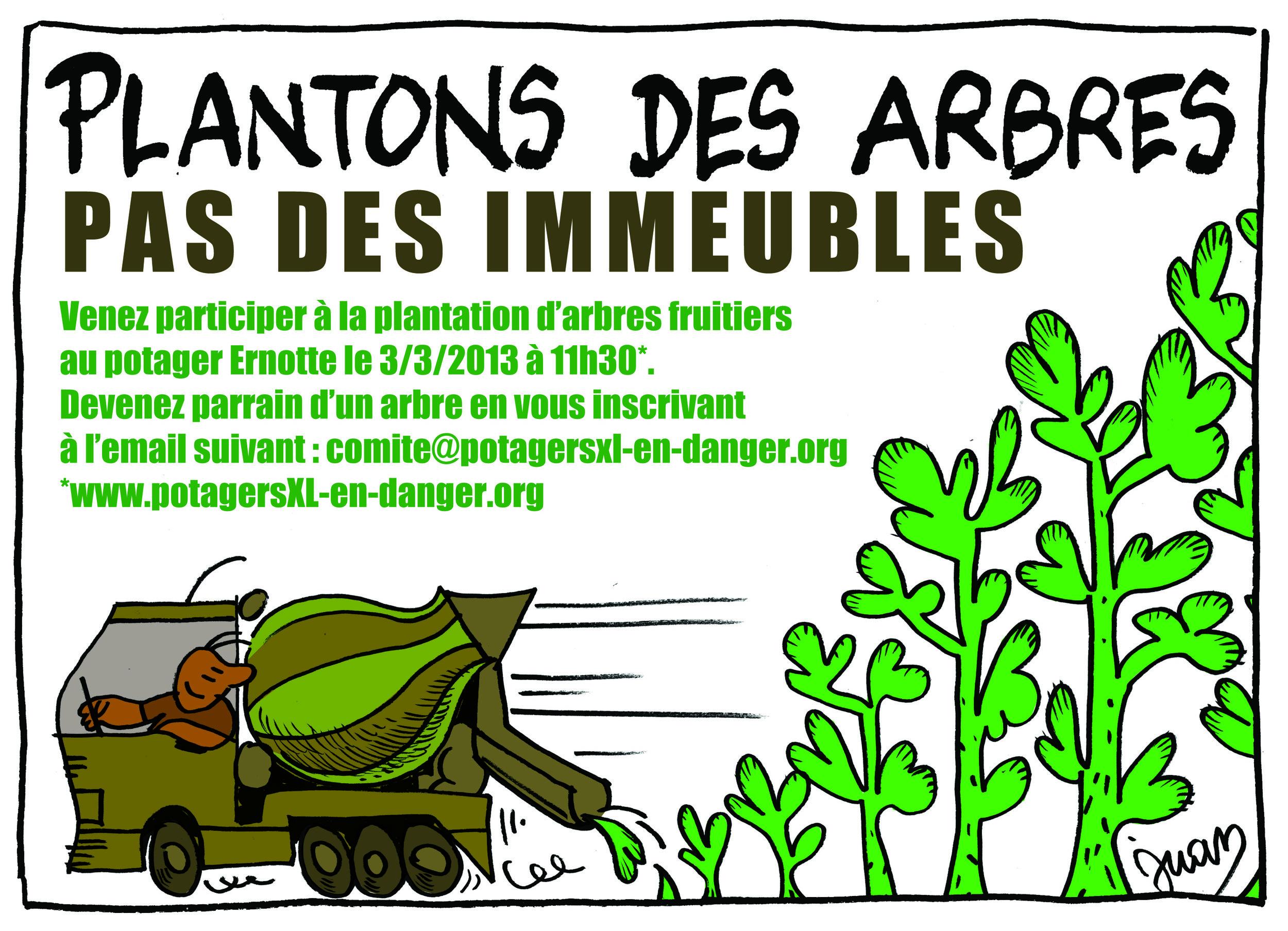 plantation[6]