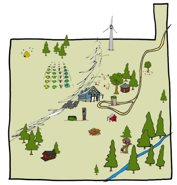 permaculture-de-Moosicorn.jpg