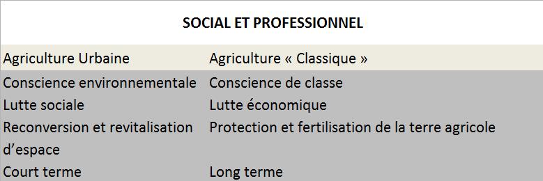 social et professionnel.PNG