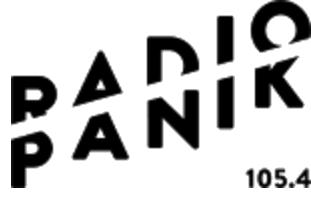 Retrouver le dernier épisode de l'émission Dans Le Plus Simple Appareil sur Radio Panik 105.4