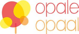 opale-opaal+RVB+72p.jpg