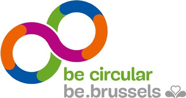 Logo becircular a apposer sur page web et emission radio.png