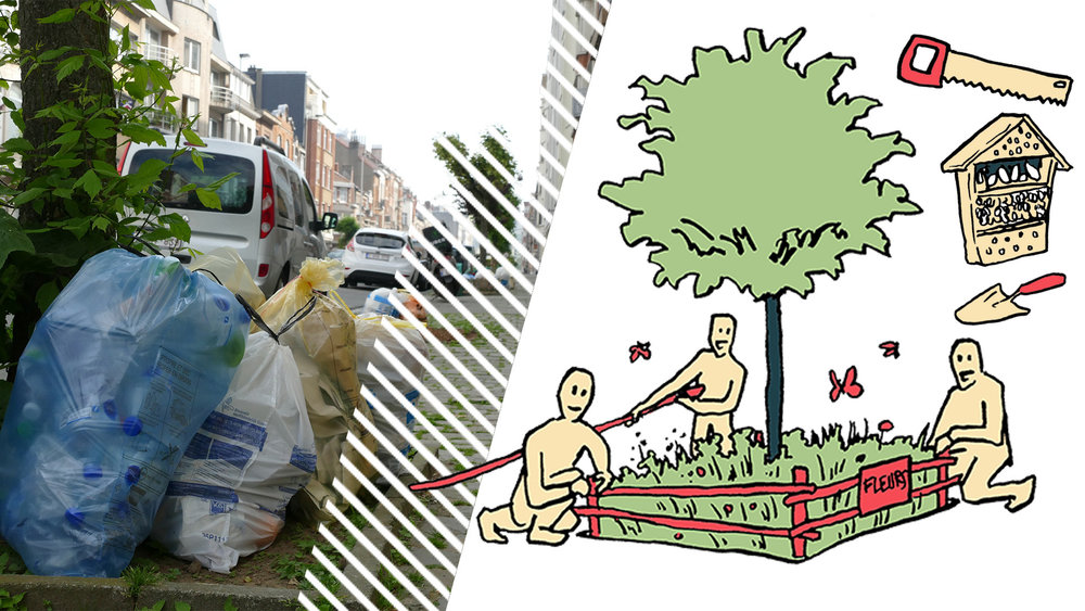 Bannière event Fb construction fosses et hotel insecte.jpg