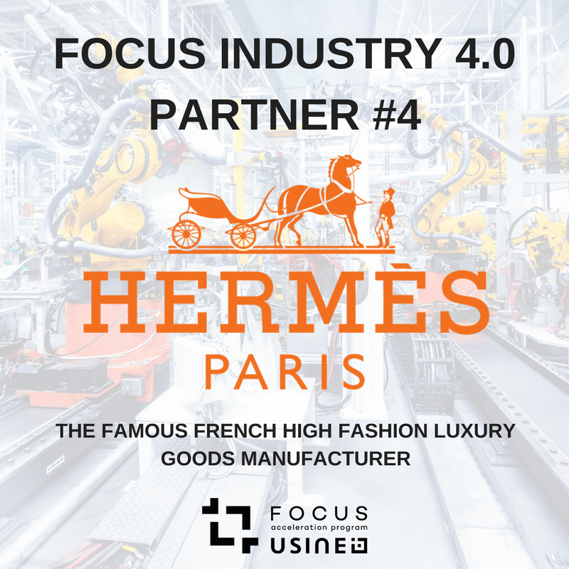 Hermès is a partner.png