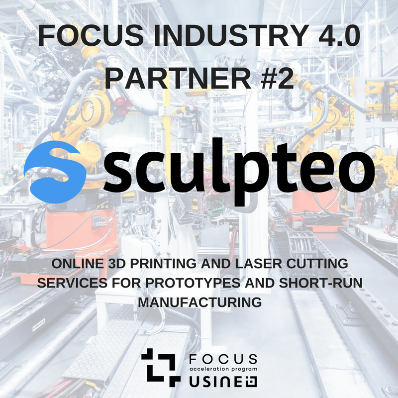 Sculpteo is a partner (1).png