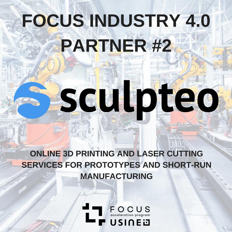 Sculpteo is a partner (1).png