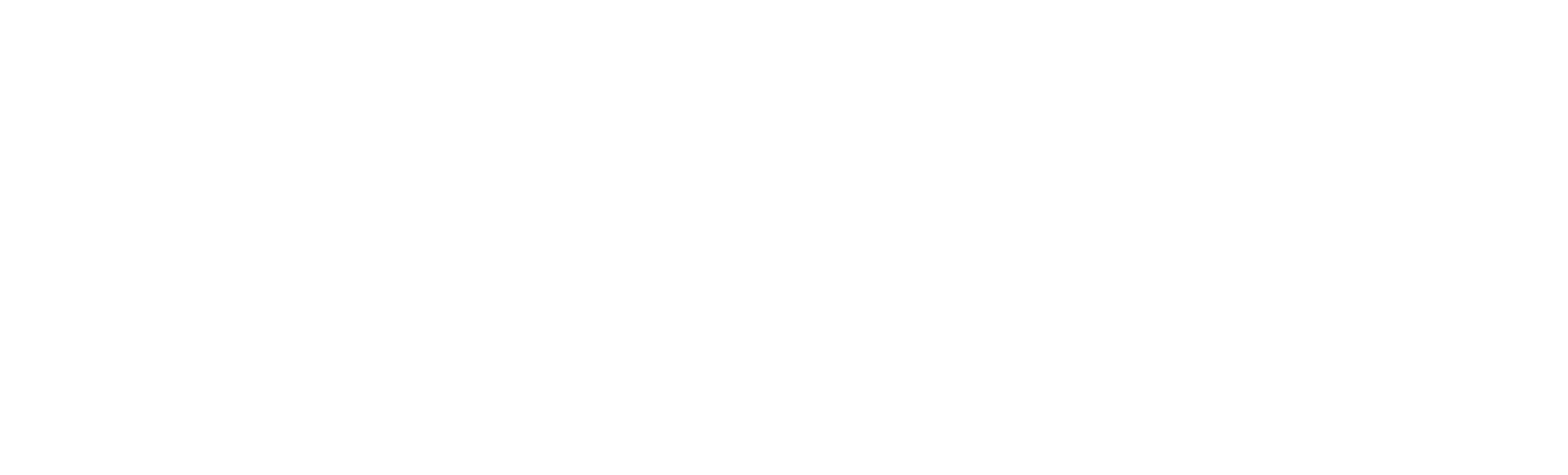 FOCUS by Usine IO