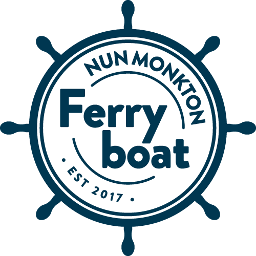 The Nun Monkton Ferryboat Co.