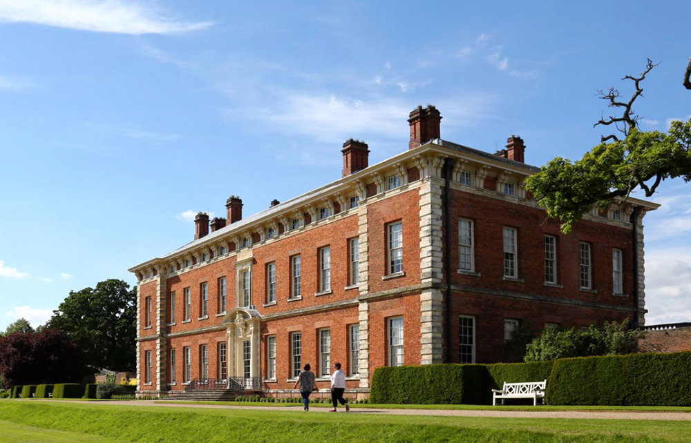 Beningbrough-Hall.jpg