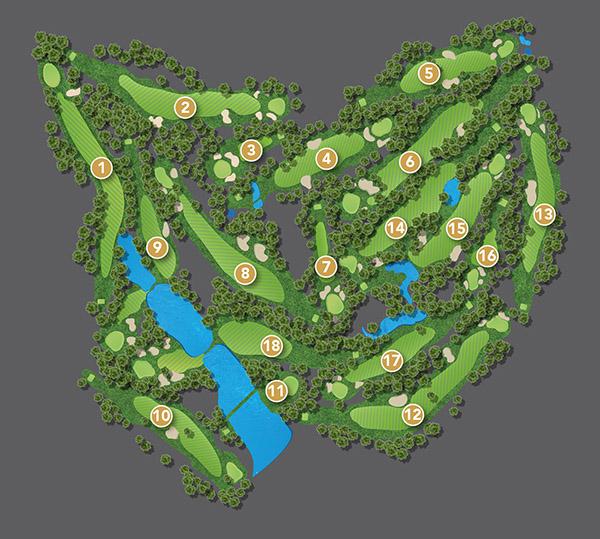 golf-courses-main_600.jpg