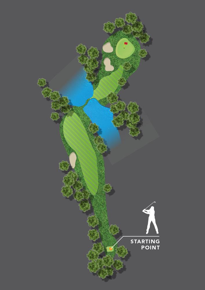 golf-courses-10.jpg