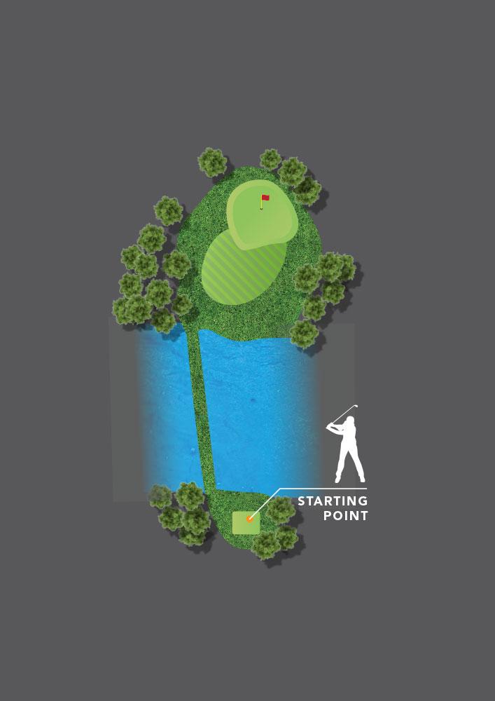 golf-courses-12.jpg