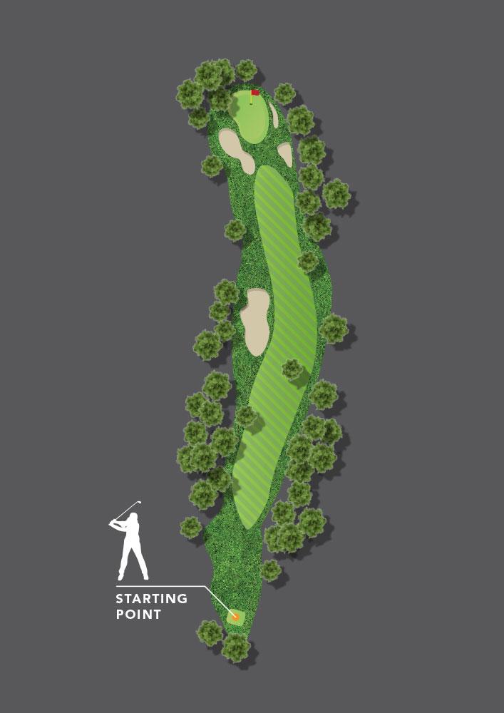 golf-courses-14.jpg