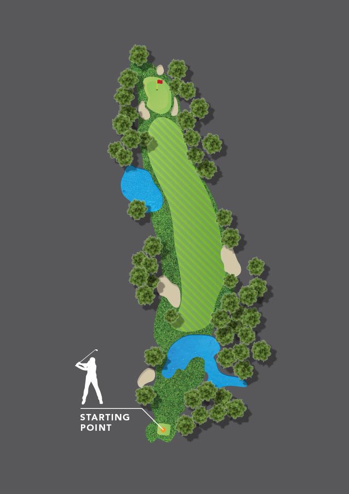 golf-courses-16.jpg