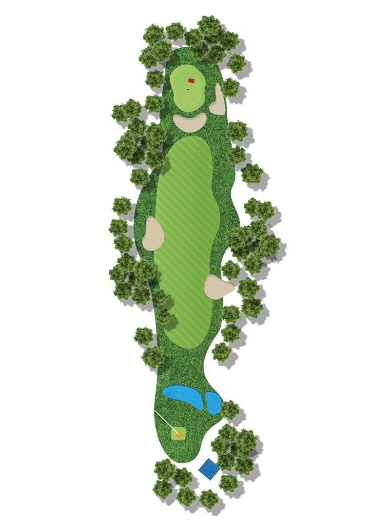 golf-courses-00004.png