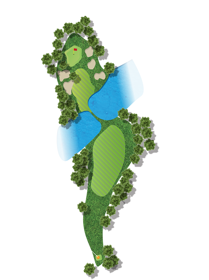 golf-courses-00018.png