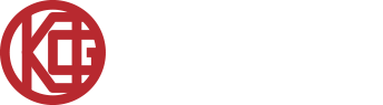 霞ヶ浦国際ゴルフコース Kasumigaura International Golf Course