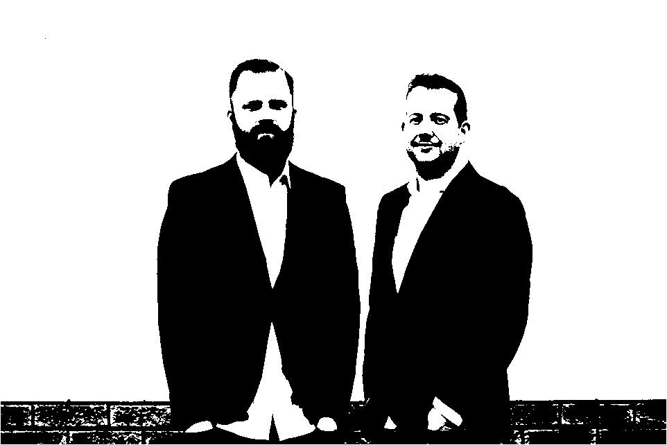 voorbeeld zwart wit logo 2.jpg