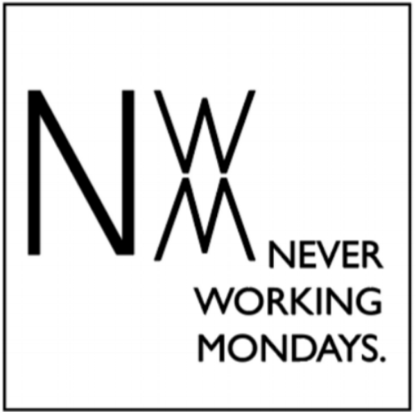 Never Working Mondays