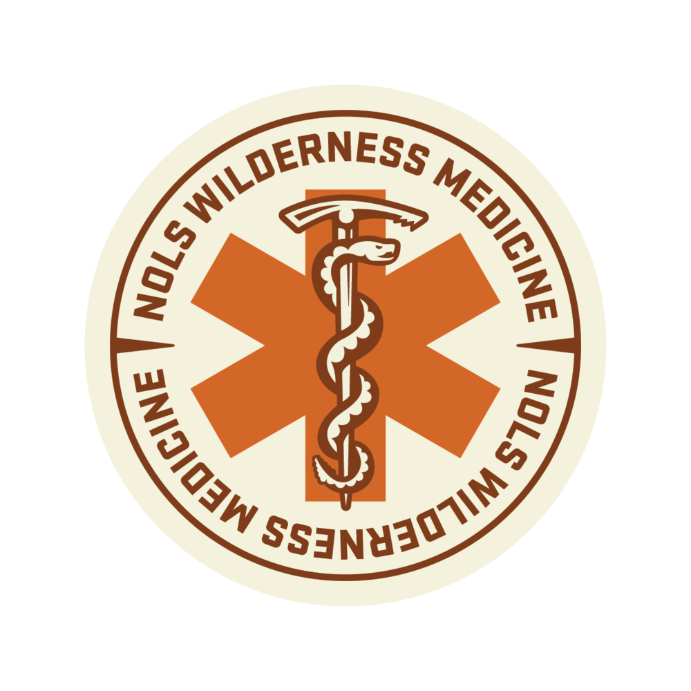 NOLS_WM_BADGE_wBKG-01.png